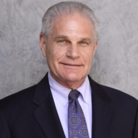 Dr. Mark S Laska