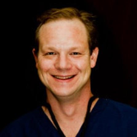 Dr. Mark R Lebel
