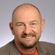 Dr. Mark I Malterud