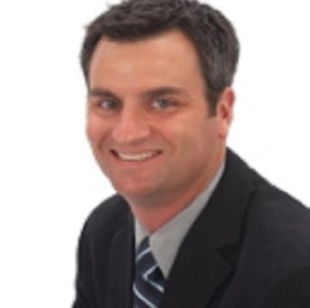 Dr. Mark A Mangels
