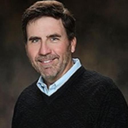 Dr. Mark J. Mann