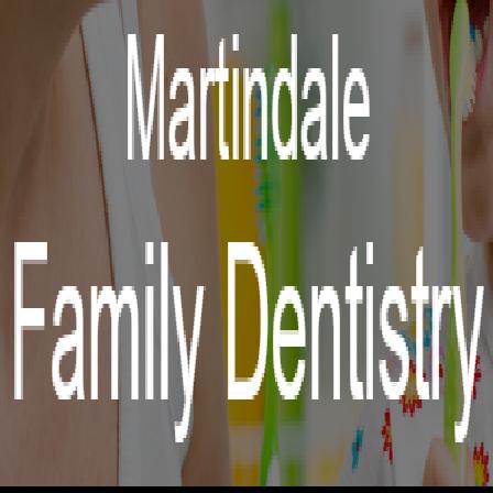 Dr. Mark Martindale