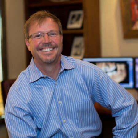 Dr. Mark L McInnis