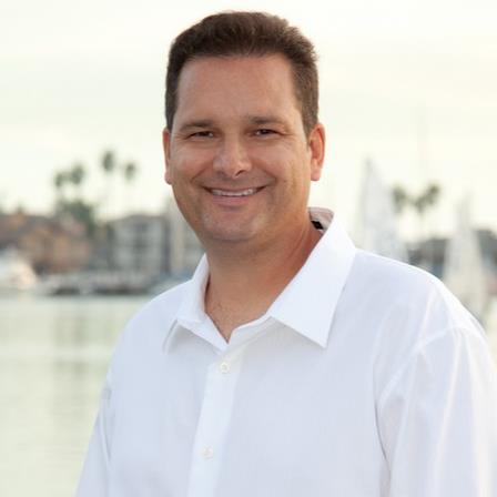 Mark J. Meckes, DDS