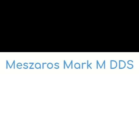 Dr. Mark Meszaros