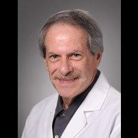 Dr. Mark A Miller