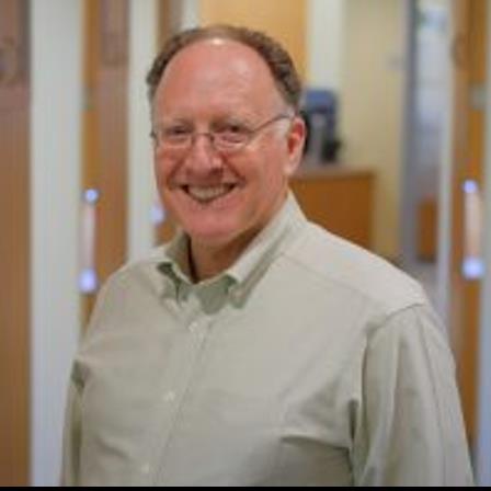 Dr. Mark Nadler
