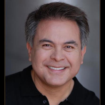 Dr. Mark C Perez