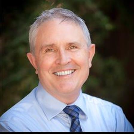 Dr. Mark D Phipps