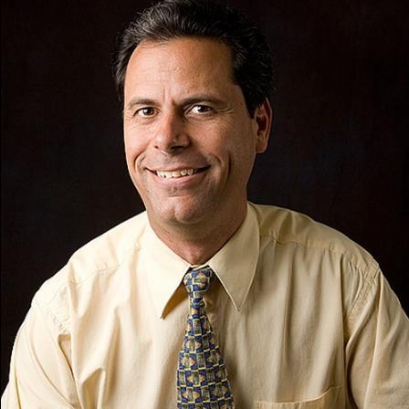 Dr. Mark D Porco