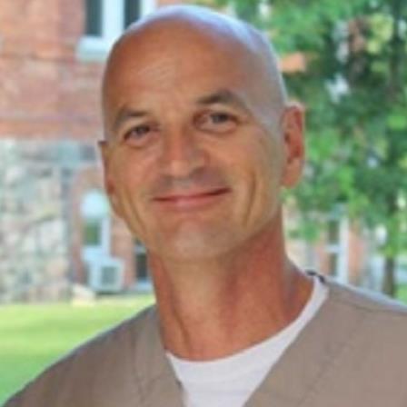 Dr. Mark E. Potocki
