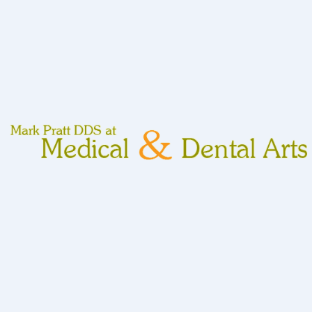 Dr. Mark D Pratt