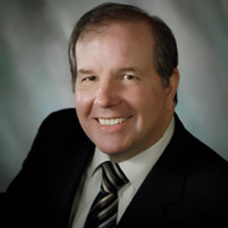 Dr. Mark A Reber