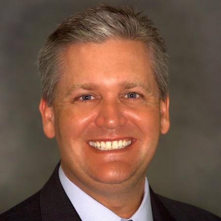 Dr. Mark J Redd