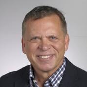 Dr. Mark Riederer