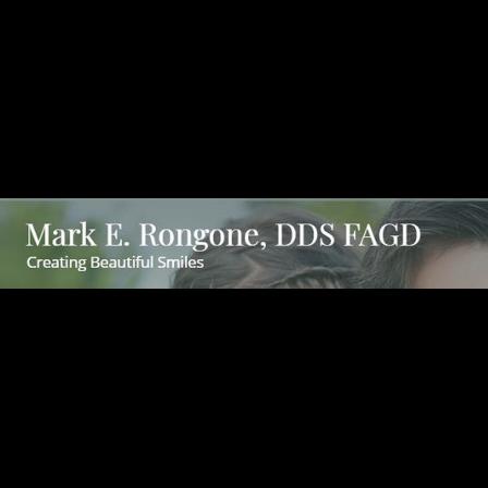 Dr. Mark E Rongone