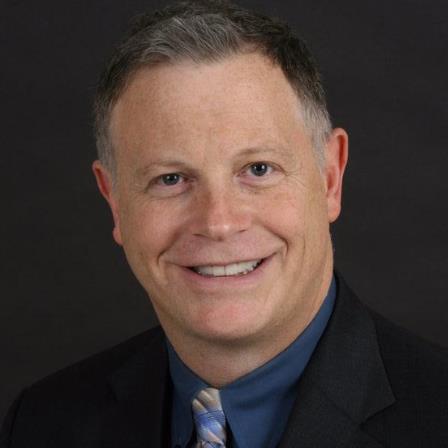 Dr. Mark S Samuels