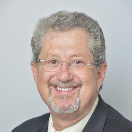 Dr. Mark G Sayeg