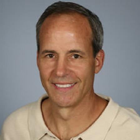 Dr. Mark F Schlaefer