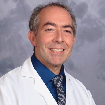 Dr. Mark J Schwartz