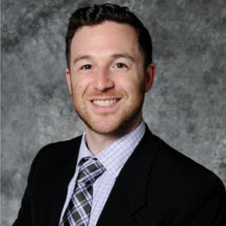 Dr. Mark Shallal-Ayzin