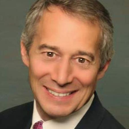 Dr. Mark Shulman