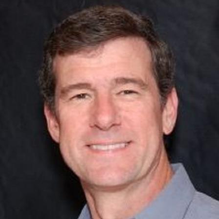 Dr. Mark G Smith