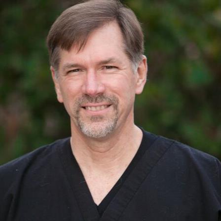 Dr. Mark D Smith