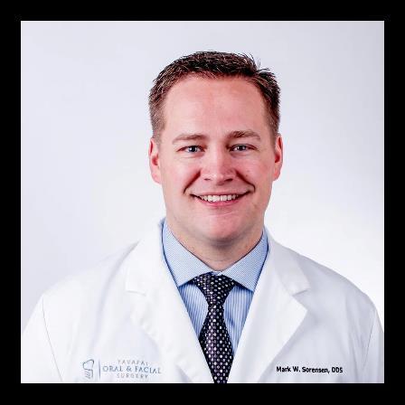 Dr. Mark W Sorensen