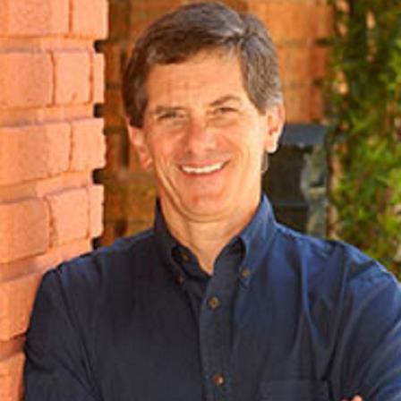 Dr. Mark C Stamey