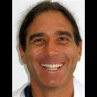 Dr. Mark F Stein