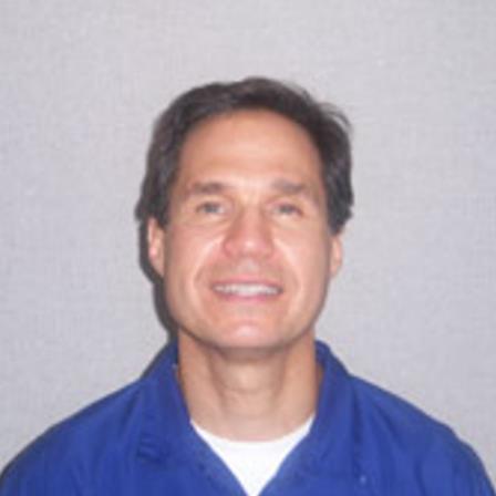 Dr. Mark D Stevenson