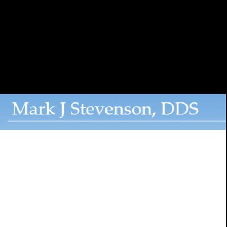 Dr. Mark Stevenson