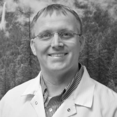 Dr. Mark A Stewart