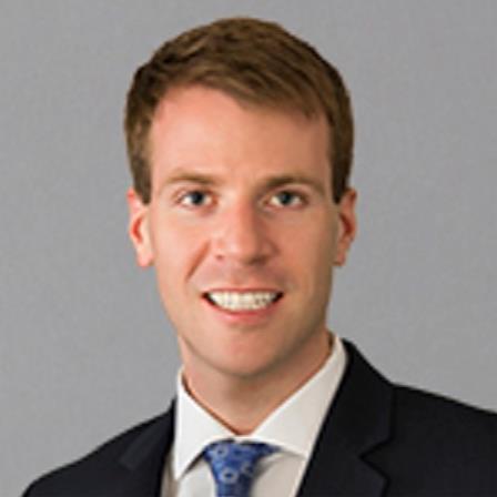 Dr. Mark P Sullivan
