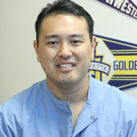 Dr. Mark A Sumikawa