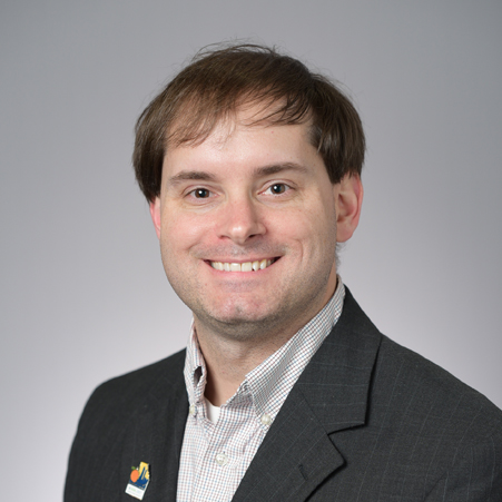 Dr. Mark S Summerford