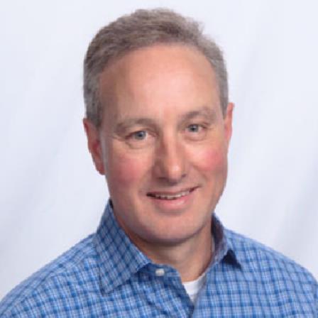 Dr. Mark D Sween