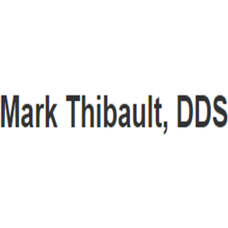 Dr. Mark S Thibault