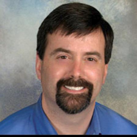 Dr. Mark E Thomson