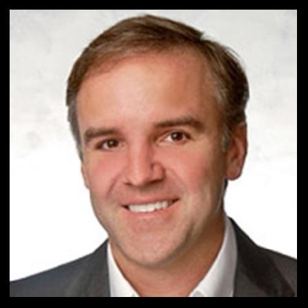 Dr. Mark A Todd