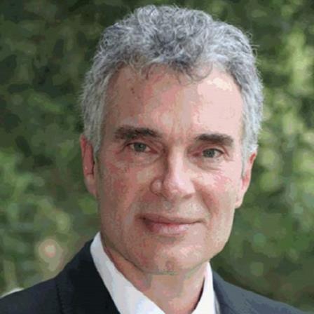 Dr. Mark L Torbiner