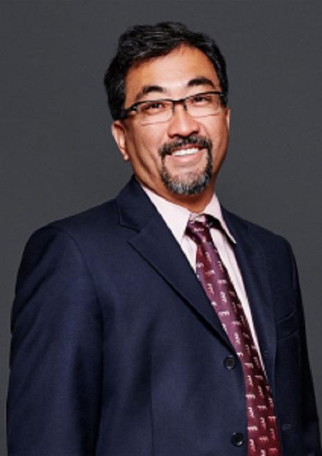 Dr. Mark M Urata
