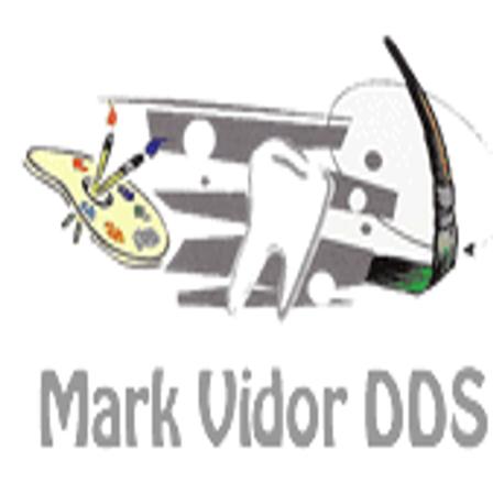 Dr. Mark E Vidor
