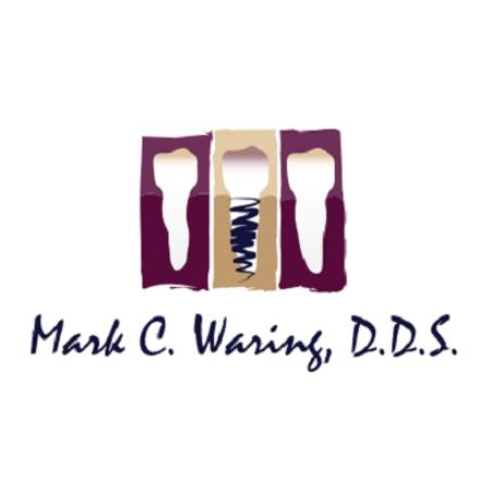 Mark C Waring