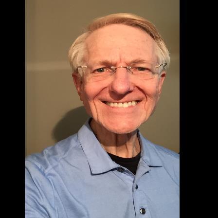 Dr. Mark A Washburn