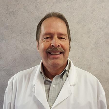 Dr. Mark D Watson