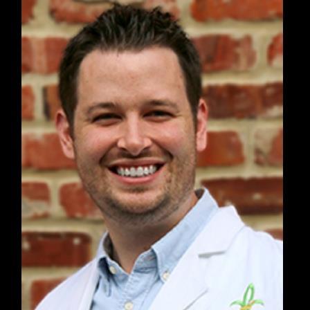 Dr. Mark Whatcott
