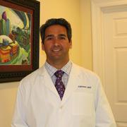 Dr. Mark J Wightman