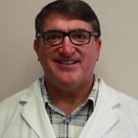 Dr. Mark E Wilson